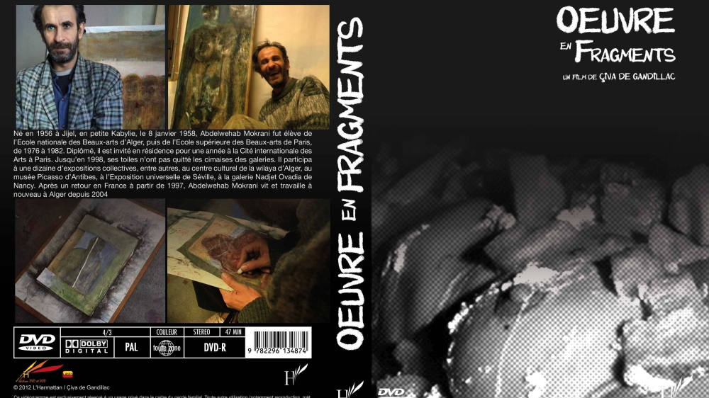 oeuvre-en-fragments_BON_TEXTE_2