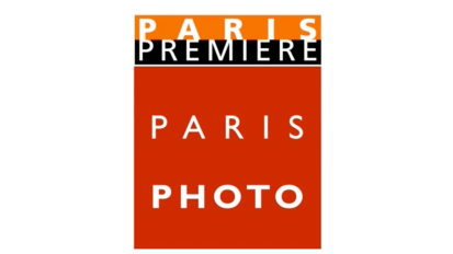 Paris photo – Paris première (6 films)