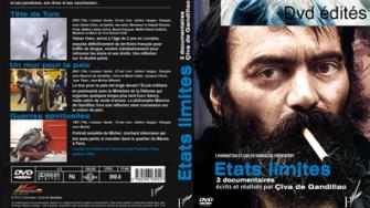 DVD-EDITÉS