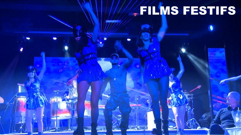 FILMS-FESTIFS