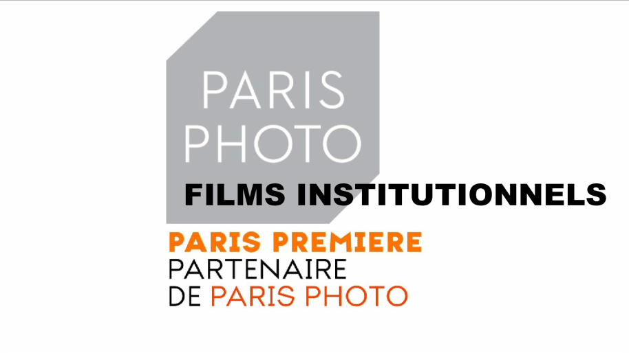 FILMS-INSTITUTIONNELS